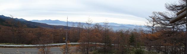 20111105-12.jpg