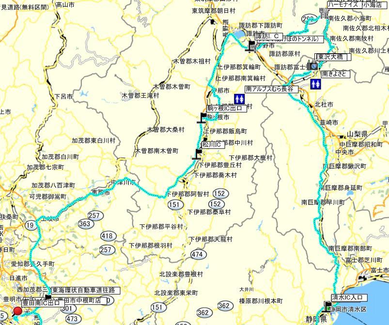 20111105メルヘン街道_Log.JPG
