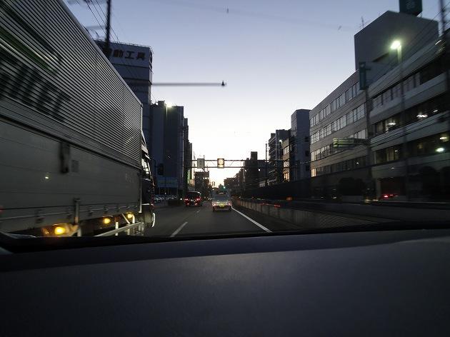 20111231-04.jpg