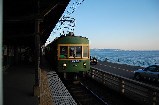 20111231-39.jpg