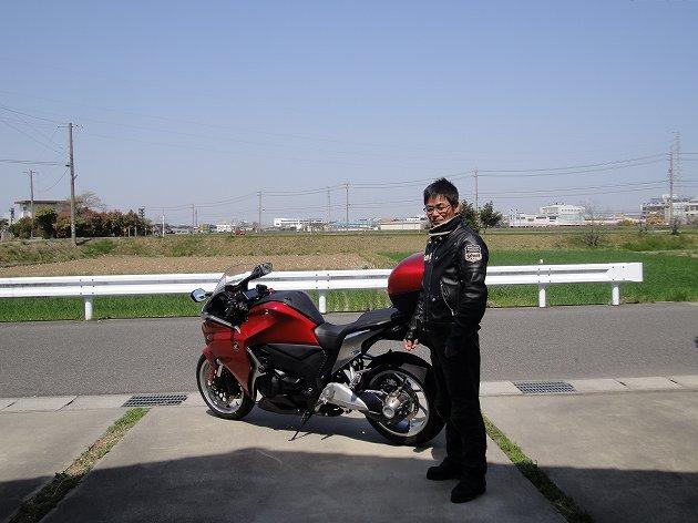 20130330-01.jpg