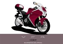 VFR1200Fs.JPG