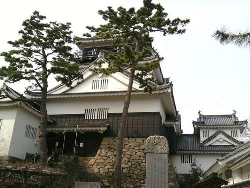 0328-11岡崎城天守閣.jpg