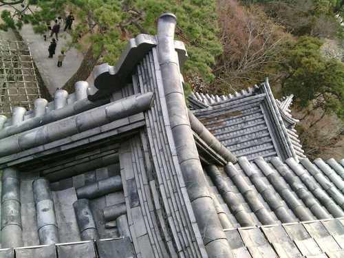 0328-12岡崎城天守閣から.jpg