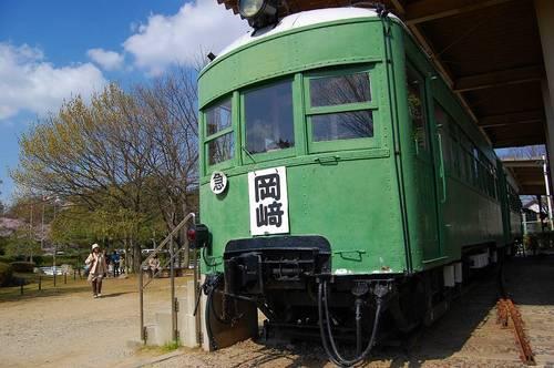 南公園電車.jpg