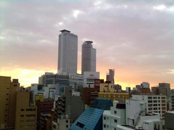 Photo-0028-b.jpg