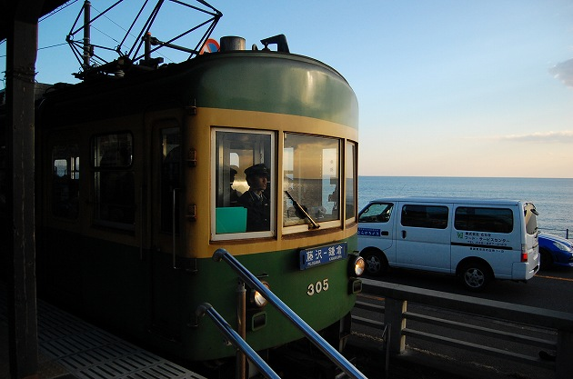 20111231-40.jpg