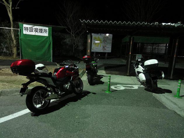 20120108-02.jpg